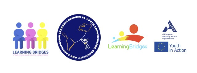 young creators for learning bridges