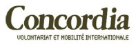 CONCFR