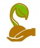 logo ENVI campaign