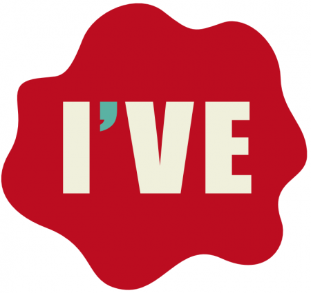 I'VE – I have experienced - Al...
