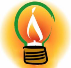 Alliance Energy Free Day 2014