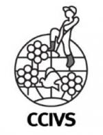 ccivs logo