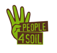 People4Soil campaign