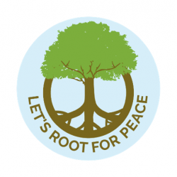 roots4peace