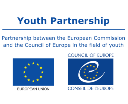 coe-eu-partnership