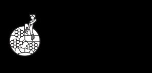 CCIVS full logo