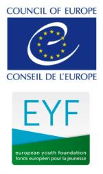 CoE-EYF