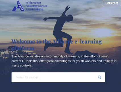 Screenshot_2018-11-20 e-learning Alliance Network
