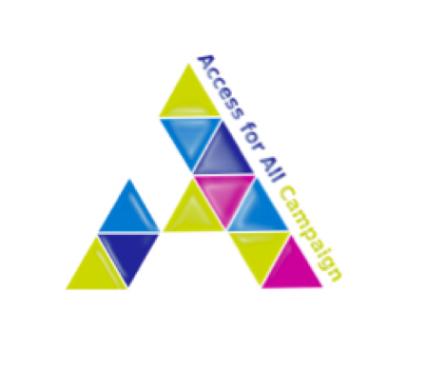 A4A logo