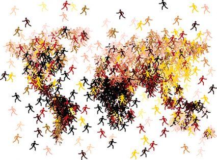 migrations-2011